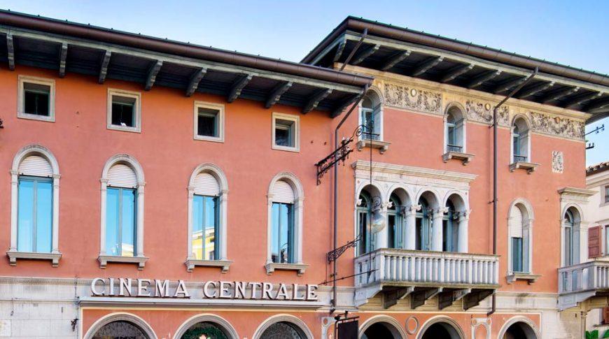 palazzo-cinama-centrale-dettaglio